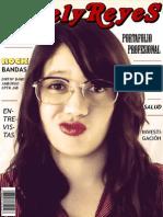 Porta Folio Prof