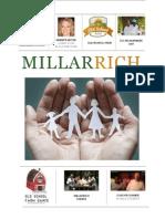 MillarRich January Newsletter - 2014