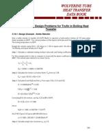 Wolverine Tube Heat Transfer DATA BOOKch5_10