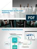 3 Autodesk Exchange Publish Revit Apps - Preparing Apps for the Store_Guidelines