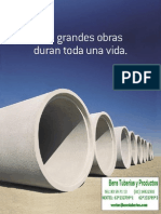 Catalogo 2007 BENS