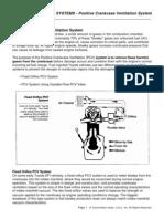 Engine Controls & Sensors (36)