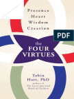 Four Virtues - Excerpt