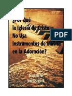 001 PorquelaICnousaIdeMenladoracion Libro Completo