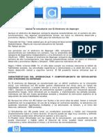 09-MATERIALES DIDCTICOS-Educar Al Estudiante Con El Sndrome de Asperger.
