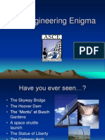 8 - engineering career presentation