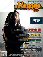 Numero 1 - Do the Reggae