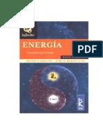 Monica Simone Jorge Bertuccio - ENERGÍA El principio del Universo