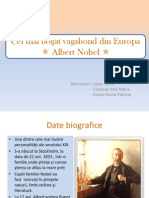 02.Alfred+Nobel