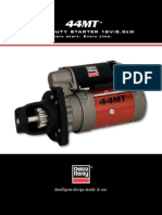 Delco - 44MT Brochure