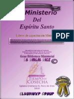 MinisterioEspírituSanto_ClaudioxpGroup