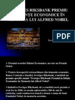 04.Premii+Nobel+in+Economie