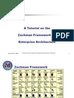 Tutorial Zahman