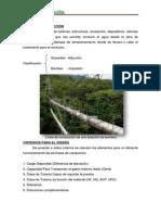 Apuntes+Lineas+de+Conduccion