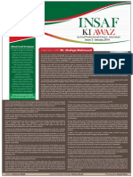 Newsletter Jan 2014(Final)