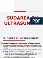 Ultrasunete_Aplicatii