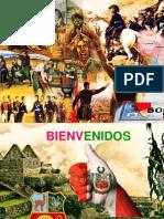 Teoria de la Constitución Peruana