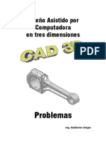 capacitacioncad3d-ejercicios.pdf