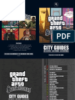 Strategy gta pdf san andreas official guide