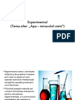0 Ppt Experiment (1)