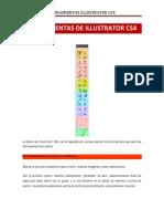 HERRAMIENTAS ILUSTRATOR CS4.pdf