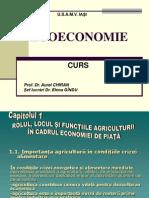 Zooeconomie