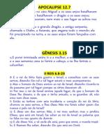 II REIS 6