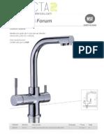 CATÁLOGO Grifo-FORUM.pdf