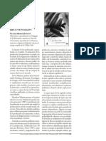 Revista Cientifica Guilleromo de Ockman