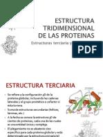 Proteinas III