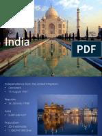india presentacion.pptx