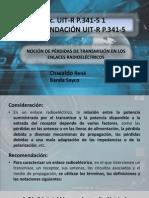 ITU-341