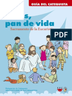 Jesus-pan-de-vida.pdf