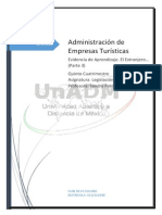 LTU_EA_U3_MASS