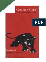 Showdown in Desire, Orissa Arend