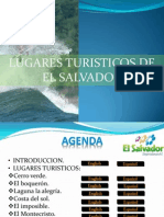 TURISMO (3).pptx