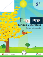 lenguaje2_2013