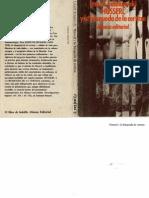 Kolakowsky, Leszek. Husserl y La Busqueda de La Certeza