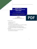 MartinLutero.pdf