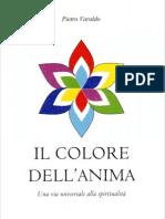 Il Colore dell'Anima