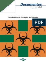 Guia-Pratico-de-Protecao-no-Trabalho.pdf