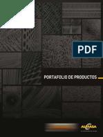 portafolio_productos_almasa
