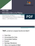 FIS100-A_PEERTD2_2S2012
