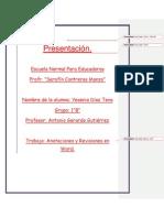 Revisiones y anotaciones en word..docx