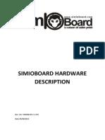SIMIOB-HD V.1.3 ES