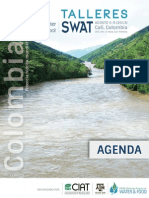 Agenda Workshop Swat (2)