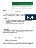 C3 Plano de Ensino 01 2013