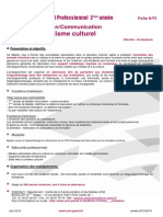 73 Fiche Master Communication Journalisme Culturel Relue Corrigee