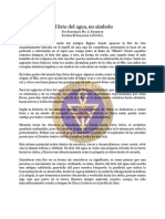 Lirio Del Agua, El - Nov61 - Rosemary Mc. G. Rountree
