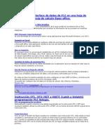 92193124-micrologix-1100-analogicas